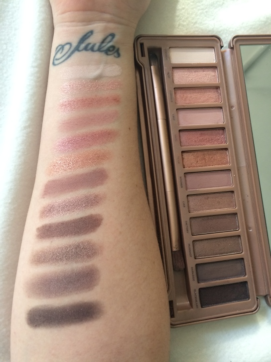 swatch complet naked3